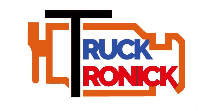 Tructronick México
